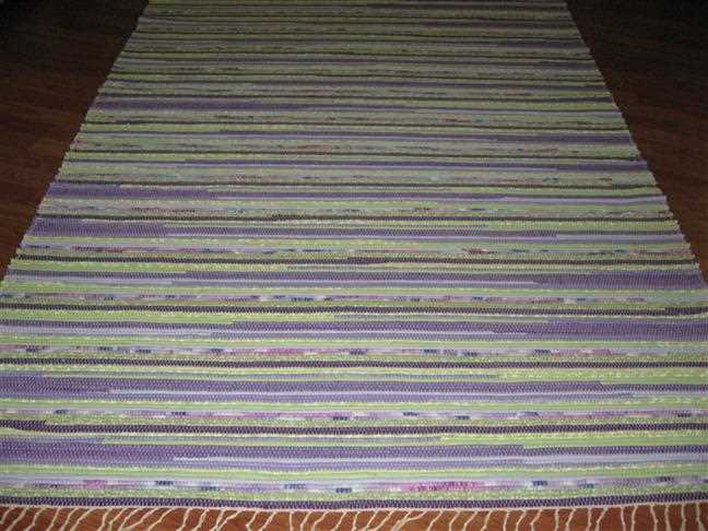 Purple Green Area Rug Rugs Ideas